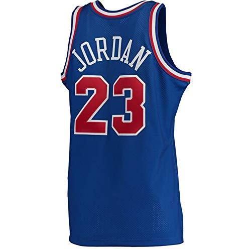 Bhs_Men_Michael_Jordan_Blue_1993_NBA_All-Star_Game_Jersey