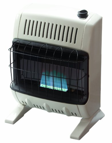 natural gas wall heater 10000 btu - 7