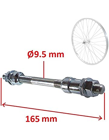 ROULEMENT A BILLES BB30 30X42X7 S 6806 RS INOXYDABLE STAINLESS STEEL paire CYCLISME VELO VTT CYCLING