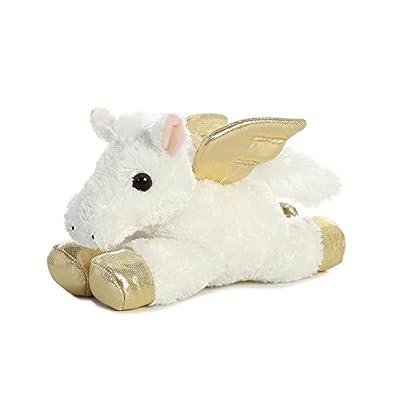 Aurora - Mini Flopsie - 8