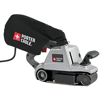 41rpSBnOFxL._SL500_AC_SS350_ porter cable 360vs 12 amp 3 inch by 24 inch variable speed belt Porter Cable 6902 Router at webbmarketing.co