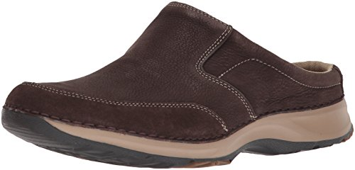 Rockport Men's Rocsports Lite Five Clog