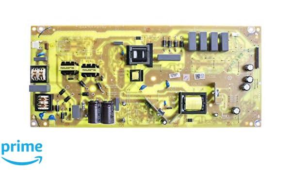 TEKBYUS 08-L141WA2-PW2 Power Supply for 55S401 55S405 49S405