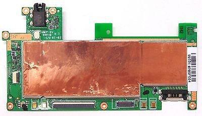 (60NK0080-MB1620 Asus Nexus 7