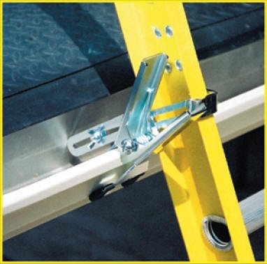 LadderLock by Ladder Lock by LADDER LOCK (Image #1)