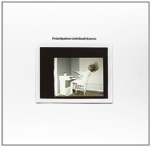 UNTIL DEATH COMES [Vinyl]