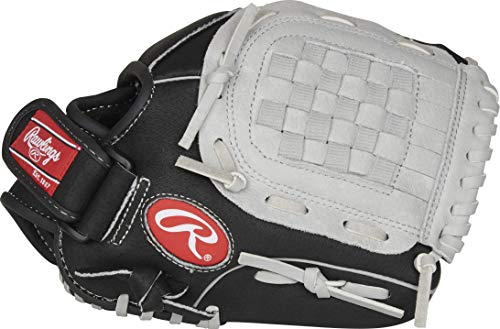 Rawlings Sure Catch Series Youth Baseball Glove