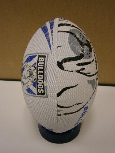 steeden-bulldogs-beach-ball-size-5