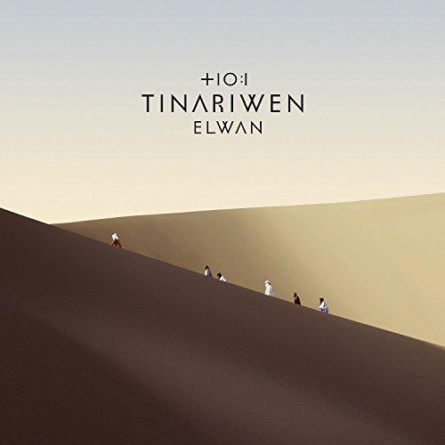Tinariwen-Elwan-FR-CD-FLAC-2017-FORSAKEN Download