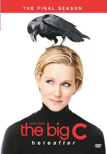 The BIG C - SEASON 04