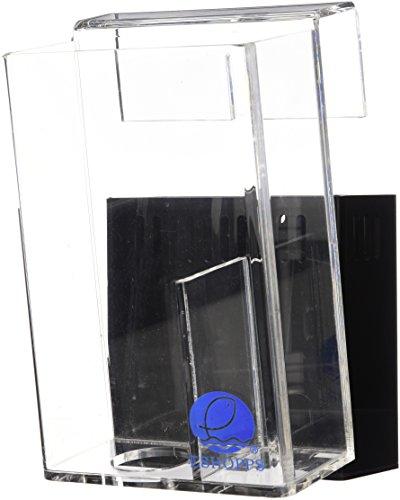 Eshopps AEO11000 Overflow Boxes Pf-300 for Aquarium Tanks ()