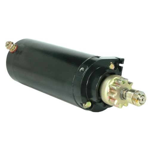 db-electrical-sab0089-new-starter-for-mariner-mercury-outboard-marine-115-150-175-hp-115hp-150hp-175