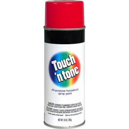 rust-oleum-55270830-touch-n-tone-10-oz-spray-paint-cherry-red