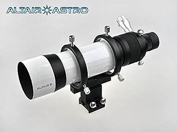 Altair astro entfernungsmesser optischer tubus amazon