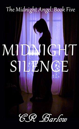 Midnight Silence: A Tragic Romance (The Midnight Angel Book 5)