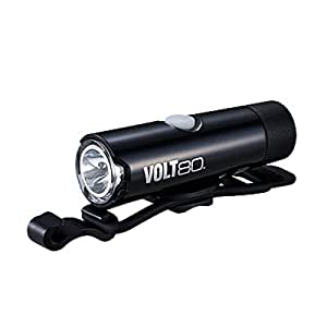 CatEye Volt80 Light
