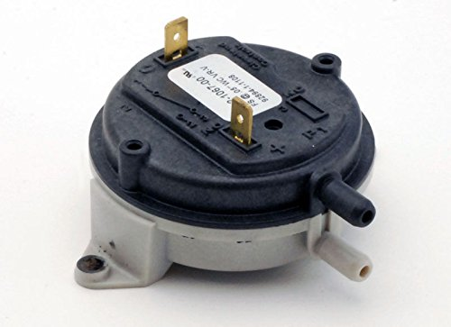 Avalon & Lopi Vacuum Low Draft Pressure Switch Sensor 90-0791 FITS ALL - SALE! (The Best Of Lopi)