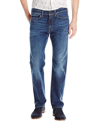 Large Product Image of Levi's Men's 505 Regular Fit Jean