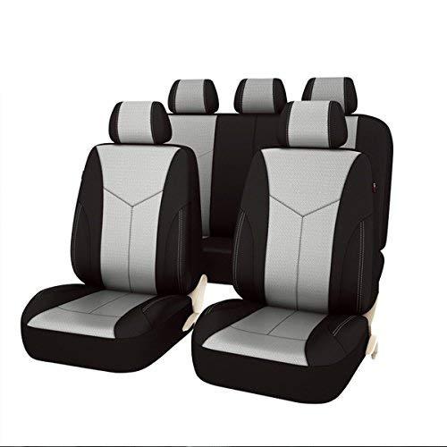 new car seats - 8