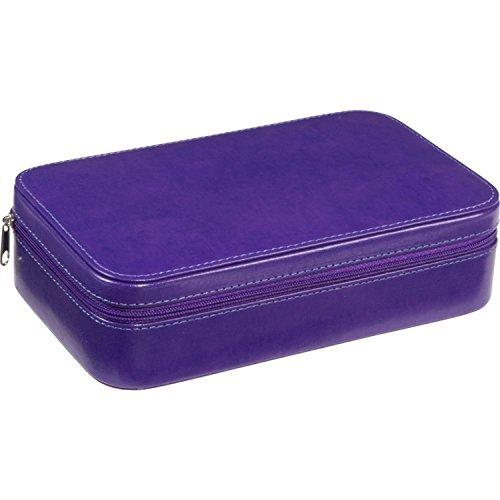 royce-leather-aristo-jewelry-case-plum