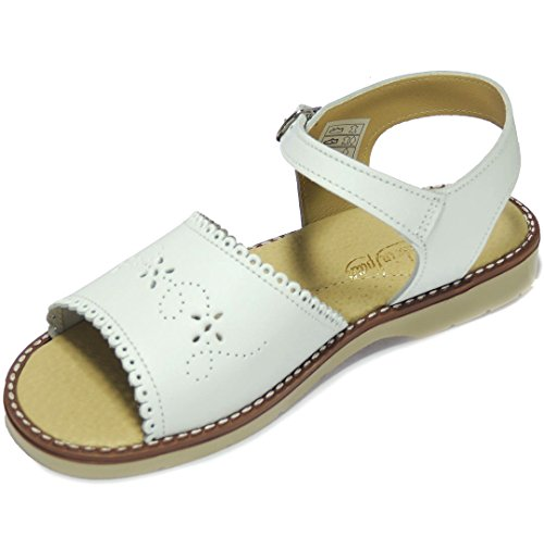 Ladies Home Interior piel tendón final de Casual zapatillas, 3, grandes