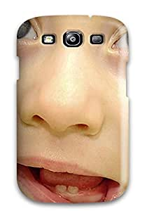 Best Galaxy S3 Hard Case With Awesome Look