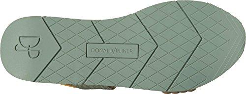 Donald J Pliner Da Donna Shaye Sport Sandalo Expresso Kogi