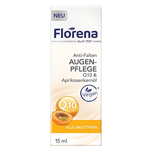 florena-q10-eye-cream-fast-absorbing-formula-with-q10-natural-apricot-kernel-oil-and-vitamin-e