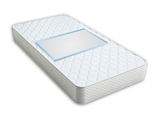 Inspire Disposable Chux Underpads, 23 Inches X 36 Inches, 300 Count by Inspire (Image #3)