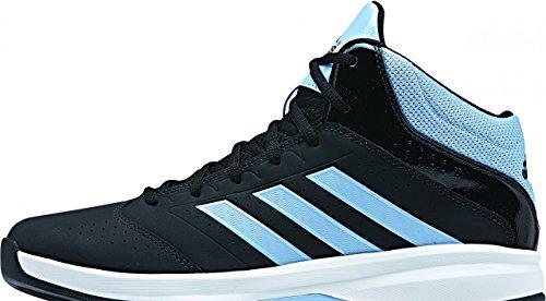 Adidas Isolation 2