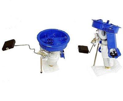 Siemens/VDO 228222005003Z Fuel Pre-Pump