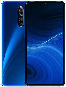 Realme X2 Pro - Smartphone de 6.5