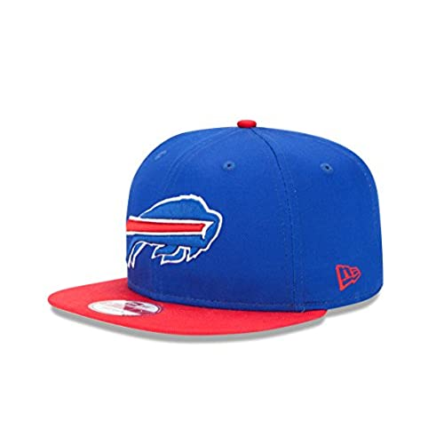 info for 7dd30 03d8f ... order new era nfl buffalo bills baycik 9fifty snapback hat d3b32 97394