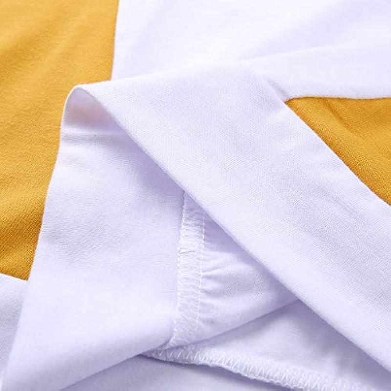 Bascar piżama krÓtka krÓtka jumpsuit bielizna nocna dres treningowy Jersey piłka nożna zestaw letni jumpsuit grafika 3D: Odzież