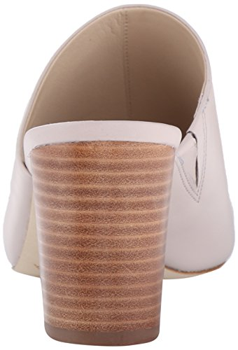 Mule Wynola Spiga Taupe Via Light Women's Wf1ZEFqFw0