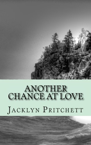 Another Chance at Love pdf