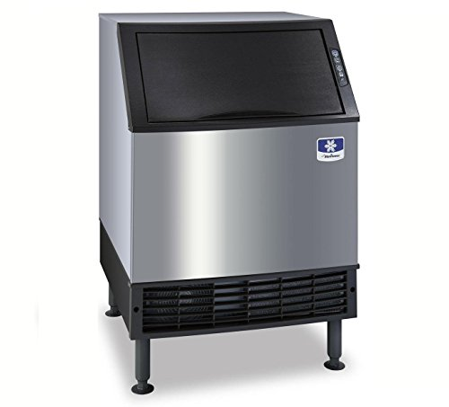 Air Cooled Ice Machine - Manitowoc UY-0310A Manitowoc NEO Series 30