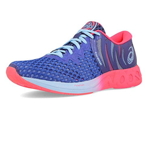 Asics Gel-Noosa FF 2 Women's Running Shoes - AW18 Blue 5NbWrli8eu