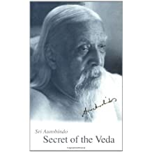 Secret of the Veda