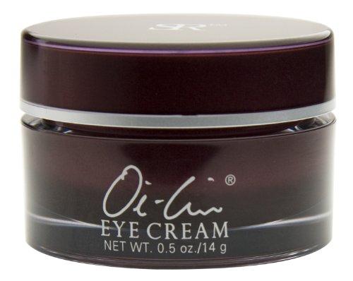 Affordable Eye Cream