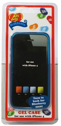 jelly belly case - 5