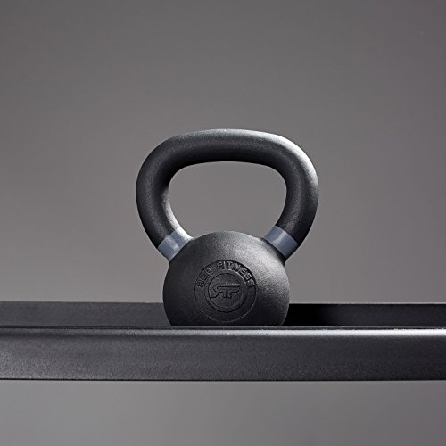 Buy competition kettlebells