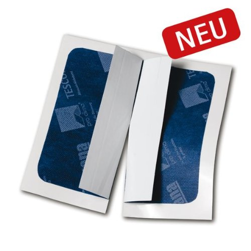 pro Climate KAFLEX post MOLL bauökologische Produkte GmbH