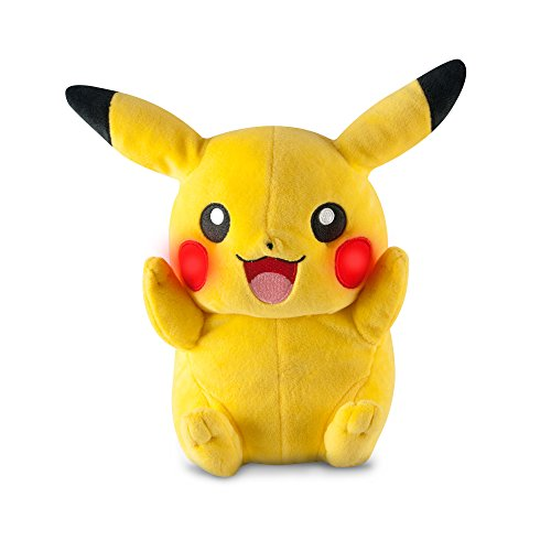 Pokmon-My-Friend-Pikachu