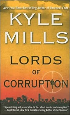 Lords of Corruption ISBN-13