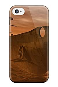 popular Snap-on Battleship Yamato Hard Cover Case/ Case For Apple Iphone 5C Case Cover
