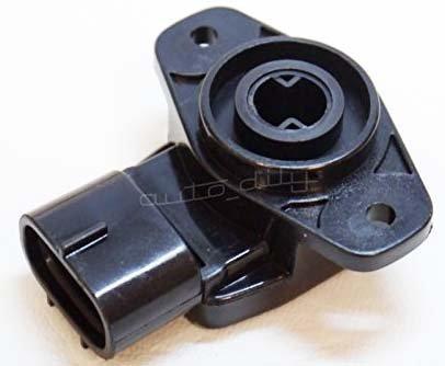 Thottle Position Sensor TPS Tracker Vitara Grand Vitra TH296, 91175256, TPS159, 1342065D00, 5S5075, 91175256 custom