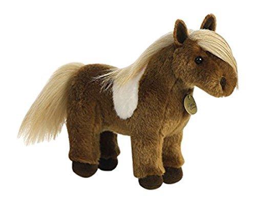 Aurora World Miyoni Shetland Pony Plush by AURORA
