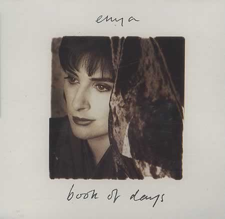 Enya - Remixes & Bootlegs - Zortam Music