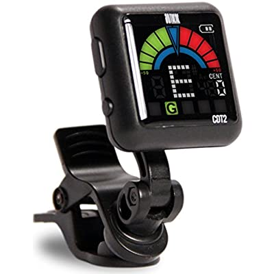 so-there-rechargeable-clip-on-tuner